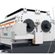 Model 4500 & 6500 Dual Shaft | Industrial Shredder