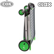 Clax Cart Folding Utility Trolley The Original Collapsible Truck
