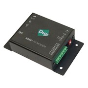 Digi 900MHz RF Modems | XBee-PRO Wireless Serial RS232 & RS485