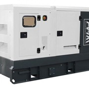 Kubota 11 kVA Diesel Generator | Single Phase 240V