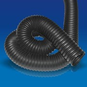 TPRD Flex, Flexible Hose / Ducting Temperature Range -40°C to +125°C