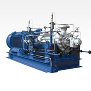 HGB Water Pressure Pump