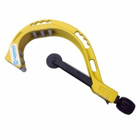 Pipe Cutters | Plastic Pipe Rotary Cutter 110-200mm
