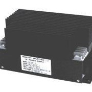 5 Volt D.C. 10A Power Supply | Model 3127