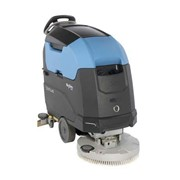 Maxima 50Bt Plus Walk Behind Scrubber