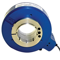 Fibre-Optic Rotary Encoder & Position Sensors | Micronor ZapFREE®