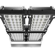 LED Floodlight | Briteline LED Raptor