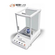 Analytical Balances/Scales EL20002 Series