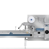 Packaging Machinery | Sirio