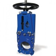 Knife Gate Valves | AVFI