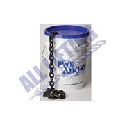 All Lifting Grade 80 Chain Pail Pack