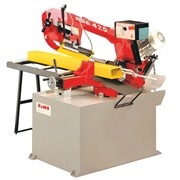 Bandsaw Machine | 420M60G 3PH/415V