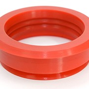 Engineering Plastics | Polyurethane