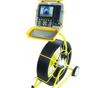 Pearpoint Flexiprobe Pipe & Sewer Inspection CCTV Camera Systems