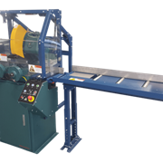Fully Automatic Metal Cutting Saw | FA3000K