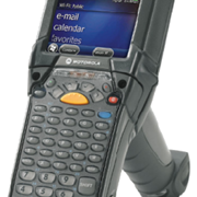 MC9200 Mobile Computer On Sale