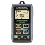 5020 TRMS Current / Voltage Data Logger