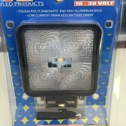LED Light & Lighting
