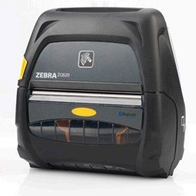 Mobile Label Printers | ZQ520