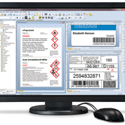 Barcode Printing Software Training & Installation | BarTender