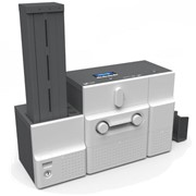 ID Card Printer | IDP SMART 70 Card Printer System