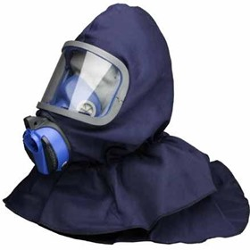 Protective Welding Hoods | SE-Shield Series
