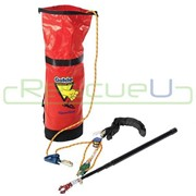 RescueU Gotcha Rescue Kit - RS1590.01