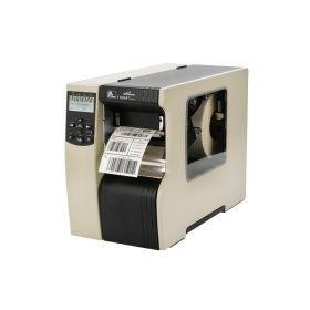 Thermal Label Printer | 110XI4