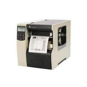 Thermal Label Printer | 170XI4