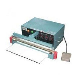 Heat Sealers & Shrink Machines  PS450AI