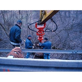 Drilling Equipment | Drill Drives