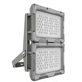 LED Lighting I Ex-HERO Explosion-proof LED Flood Light