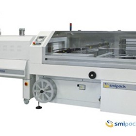 LBar Sealing Machine - FP8000CS