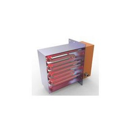 Duct Electric Heaters