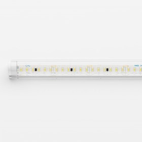 LED Strip | Multo HD