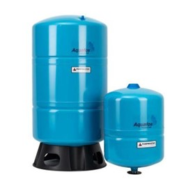 Pressure Vessels | Aquafos Series