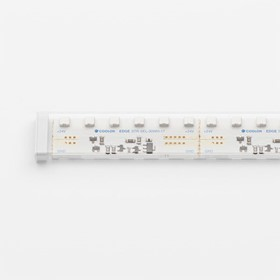 LED Strip | Edge