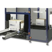 Automatic Case Erectors | C-300