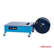 Strapping Machine - Pacmasta - TMS-300L
