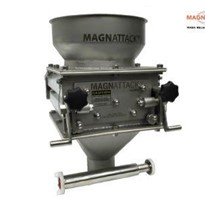 Rapidclean Grate Magnets - Magnattack Global