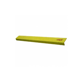 Anti-Slip Stair Nosing | 505020