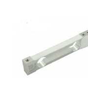 Low Range Single Point Load Cell-MLA66
