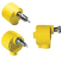 Flow / Level Switch for Marine and Corrosive Applications | FCI FLT93