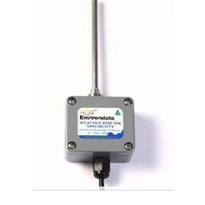 Temperature Sensors TS45 Series