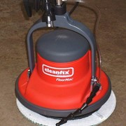 Cleanfix Floor Polisher | PE300
