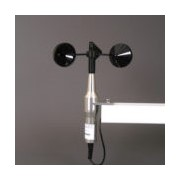 Environdata | Wind Speed Sensor | WS49 Series