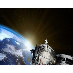 Freelance Robotics | Global Navigation Satellite Systems