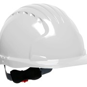 EVO Safety Hard Hat