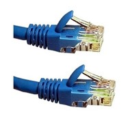 KSM | Data Cable Cat5e Cat6 Cat6A