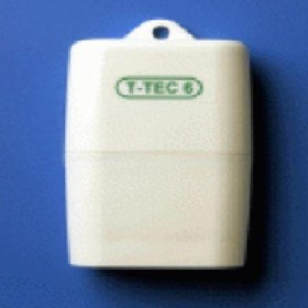 Thermistor Temperature Data Logger (T-TEC E)